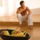 HYPOXI & Ernährung